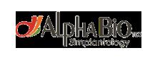 alphabio-logo