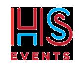 hs events-logo